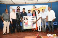 Neethone Hai Hai Teaser Launch Photos