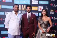 SIIMA 2018 Photos