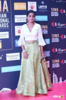 SIIMA Awards 2018 Red Carpet Day 1 (100)