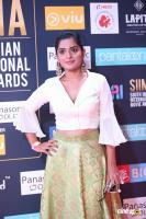 SIIMA Awards 2018 Red Carpet Day 1 (101)