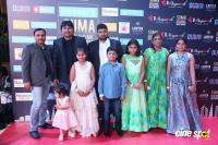SIIMA Awards 2018 Red Carpet Day 1 (105)