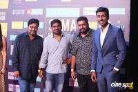 SIIMA Awards 2018 Red Carpet Day 1 (106)