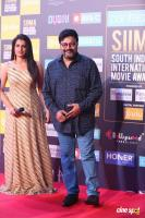 SIIMA Awards 2018 Red Carpet Day 1 (107)