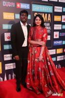 SIIMA Awards 2018 Red Carpet Day 1 (112)