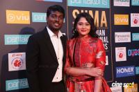 SIIMA Awards 2018 Red Carpet Day 1 (113)