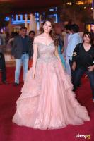 SIIMA Awards 2018 Red Carpet Day 1 (68)