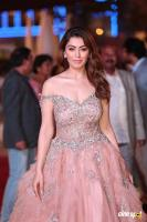 SIIMA Awards 2018 Red Carpet Day 1 (69)