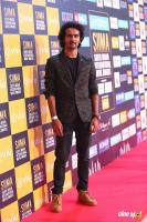 SIIMA Awards 2018 Red Carpet Day 1 (9)