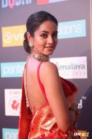 SIIMA Awards 2018 Red Carpet Day 1 (91)