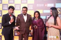 SIIMA Awards 2018 Red Carpet Day 1 (13)