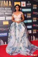 Eesha Rebba at SIIMA 2018 (1)