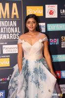 Eesha Rebba at SIIMA 2018 (3)