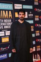 Sushanth at SIIMA 2018 (6)