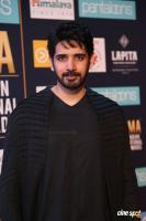 Sushanth at SIIMA 2018 (7)