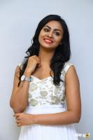 Meghla Mukta Telugu Actress Photos
