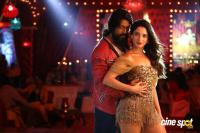 KGF Kannada Movie Photos