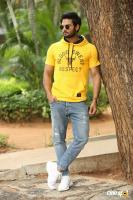 Sudheer Babu Latest Photos (21)