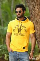 Sudheer Babu Latest Photos (22)