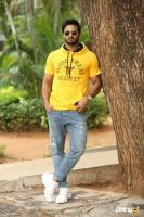 Sudheer Babu Latest Photos (23)