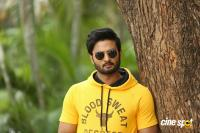 Sudheer Babu Latest Photos (24)