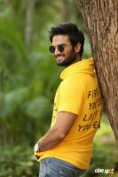 Sudheer Babu Latest Photos (25)