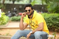 Sudheer Babu Latest Photos (26)