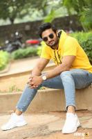 Sudheer Babu Latest Photos (27)