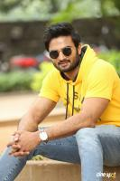 Sudheer Babu Latest Photos (28)