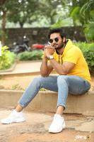 Sudheer Babu Latest Photos (36)