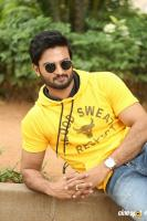 Sudheer Babu Latest Photos (38)