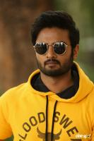 Sudheer Babu Latest Photos (4)