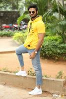 Sudheer Babu Latest Photos (40)