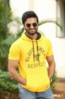 Sudheer Babu Latest Photos (43)