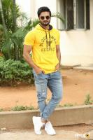 Sudheer Babu Latest Photos (44)
