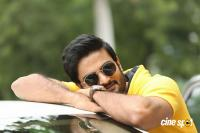 Sudheer Babu Latest Photos (49)