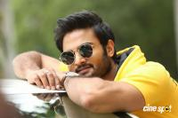 Sudheer Babu Latest Photos (50)