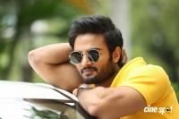 Sudheer Babu Latest Photos (51)
