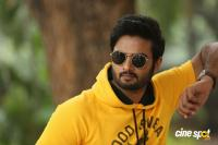 Sudheer Babu Latest Photos (6)