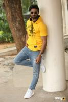 Sudheer Babu Latest Photos (7)