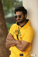Sudheer Babu Latest Photos (9)
