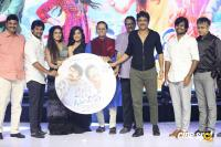 Devadas Music Party Photos