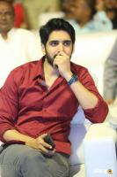 Sushanth at Devadas Music Party (3)