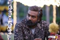 96 Movie Hero Vijay Sethupathi (2)