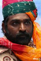 96 Movie Hero Vijay Sethupathi (3)