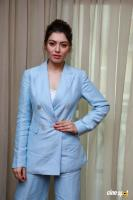 Hansika at ZI-Clinic Cool Sculpting Inauguration (1)
