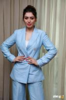 Hansika at ZI-Clinic Cool Sculpting Inauguration (2)