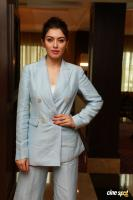 Hansika at ZI-Clinic Cool Sculpting Inauguration (3)