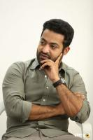 Jr NTR Interview Photos (2)