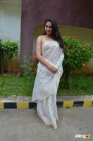 Andrea Jeremiah at Vada Chennai Press Meet (11)