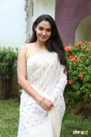 Andrea Jeremiah at Vada Chennai Press Meet (2)